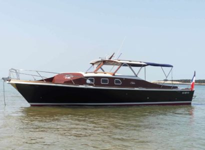 privatisation-bateau-arcachon