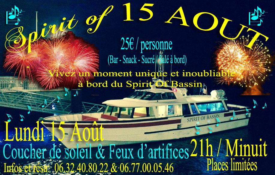 Spirit15Aou2016t