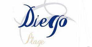 Restaurant Diégo