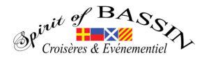 Spirit of Bassin - Bâteau de promenade, croisière sur le Bassin d'Arcachon